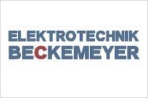 Elektrotechnik Beckemeyer