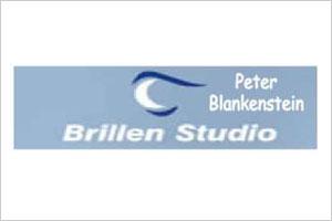 Brillen Studio