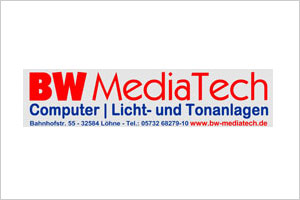 BW MediaTech