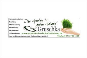 Gruschka