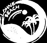 Löhne Beach