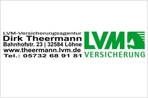 LVM Dirk Theermann
