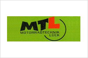 MTL Motorradtechnik Lück