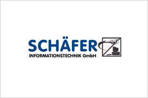 Schäfer Informationstechnik