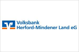Volksbank Herford-Mindener Land