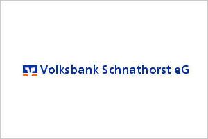 Volksbank Schnathorst