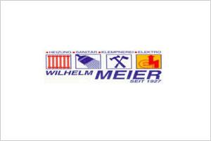 Wilhelm Meier