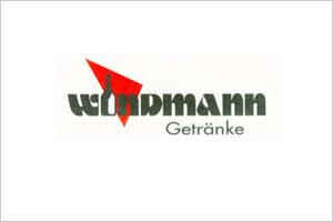 Windmann Getränke
