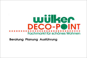 Wülker Deco-Point