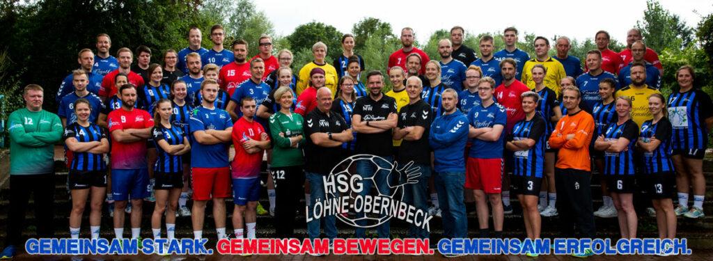 HSG Löhne-Obernbeck